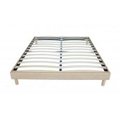 Bed frame Sophia