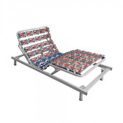 Electric bed Flexaplo