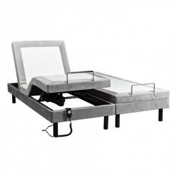 Electric bed Idéal Flex