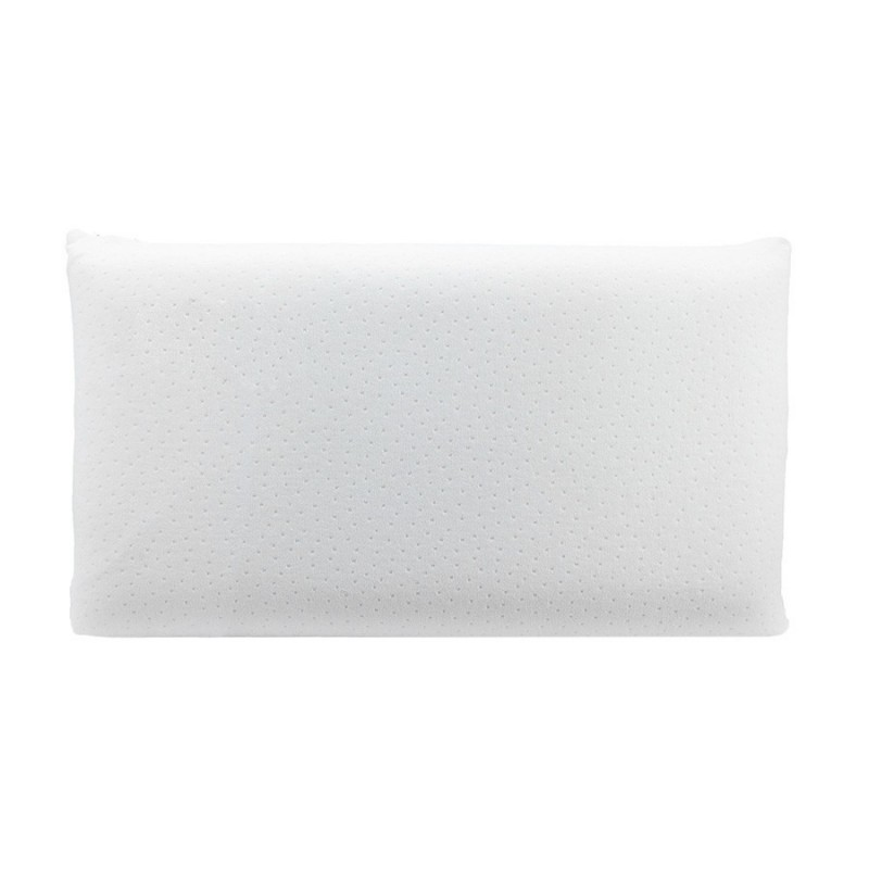 Pillow Suprême confort