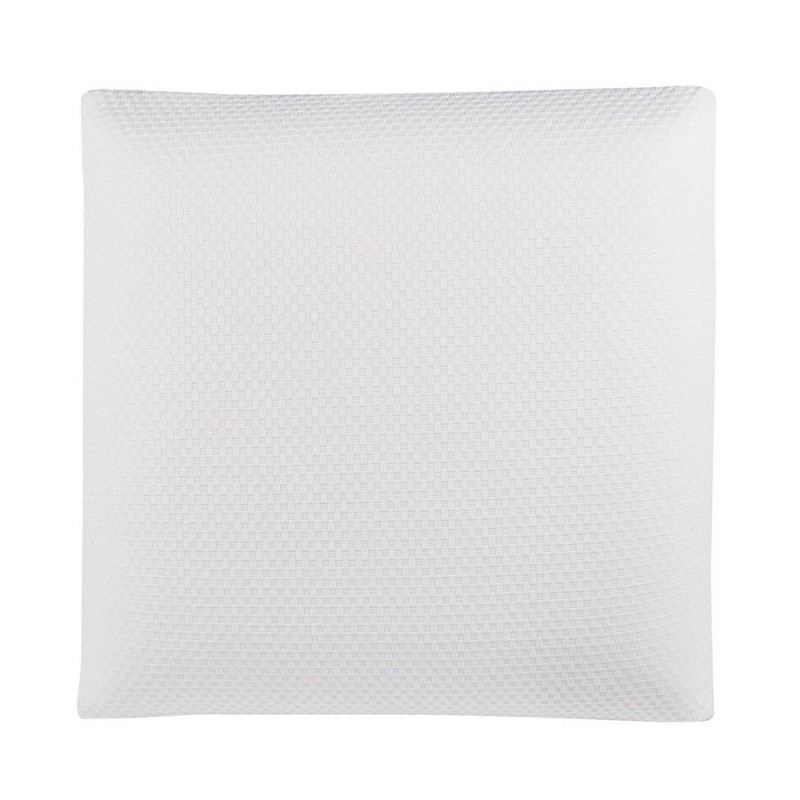 Pillow Soft night