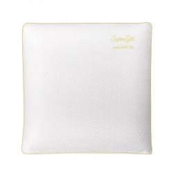 Oreiller Suprême Gold Edition Limited 2016