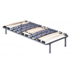 Bed base Ristretto