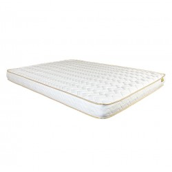 Mattress Sleepflex